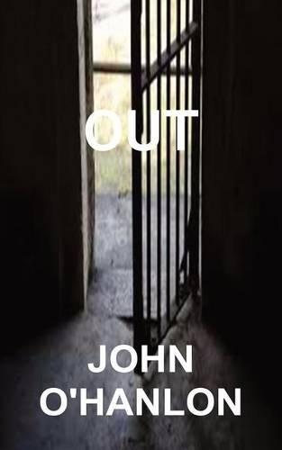 OUT: O'HANLON, JOHN