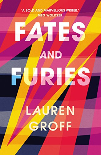 9781785150159: Fates and Furies