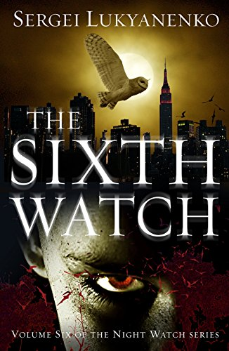 9781785150319: The Sixth Watch (Night Watch)