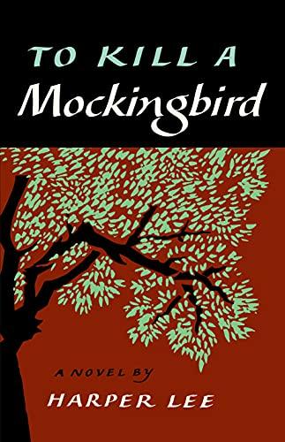 9781785150364: To Kill A Mockingbird