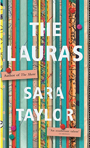 9781785150777: The Lauras