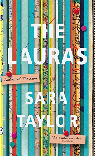 9781785150784: The Lauras