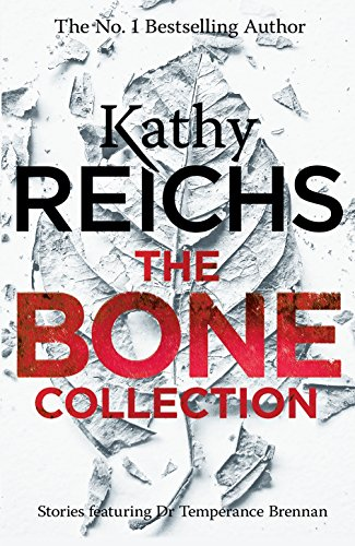 9781785150951: The Bone Collection: Four Novellas