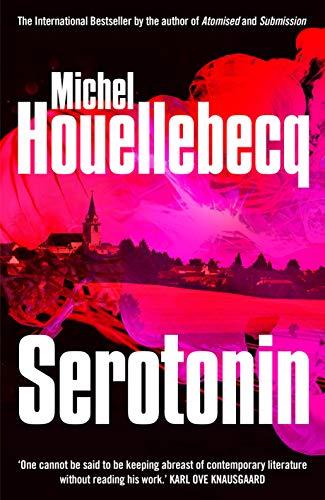9781785152245: Serotonin