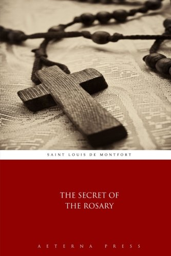 9781785163104: The Secret of the Rosary