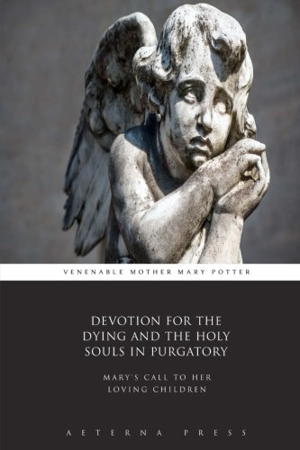 9781785163449: Devotion for the Dying and the Holy Souls in Purgatory: Mary's Call to Her Loving Children
