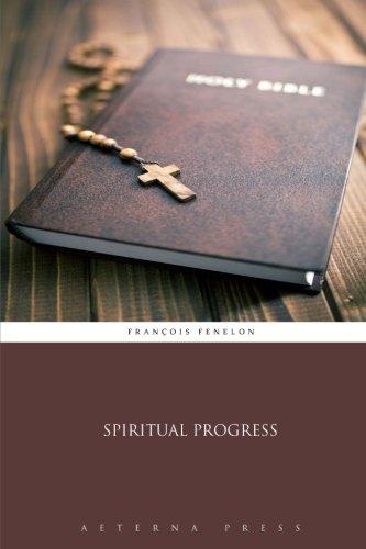 9781785165696: Spiritual Progress