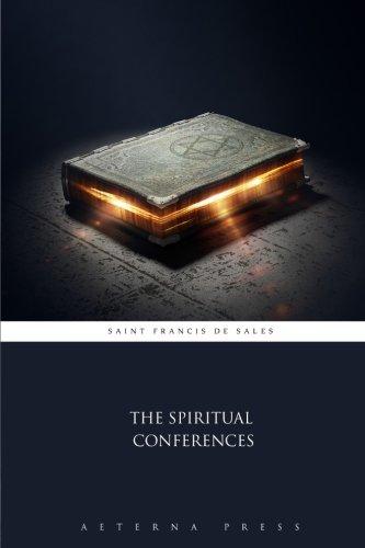 9781785166020: The Spiritual Conferences
