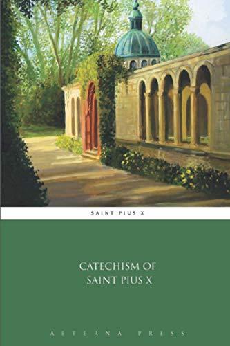 9781785167140: Catechism of Saint Pius X