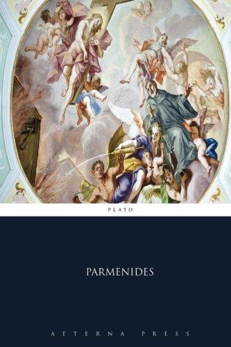 9781785167959: Parmenides