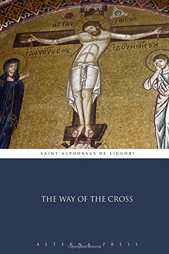 9781785168512: The Way of the Cross