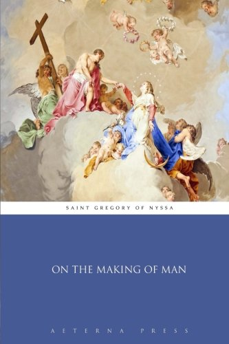 9781785168802: On the Making of Man