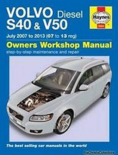 volvo 4s 1999 owners manual
