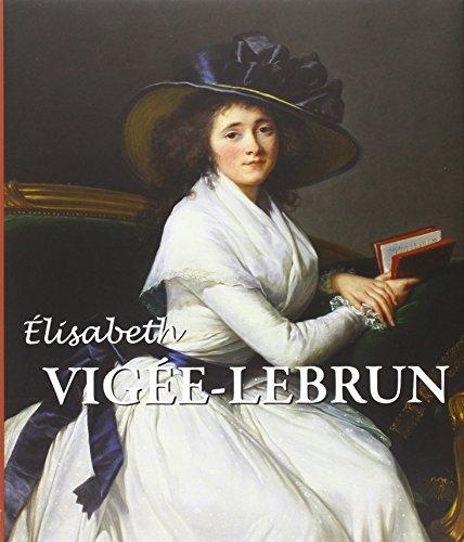 9781785250071: Élisabeth Vigée-Lebrun