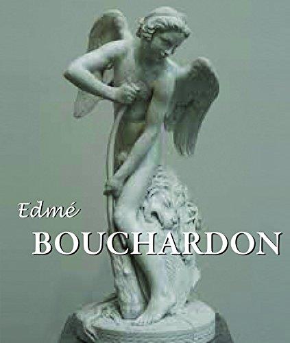 9781785250736: Edme Bouchardon (Best Of)