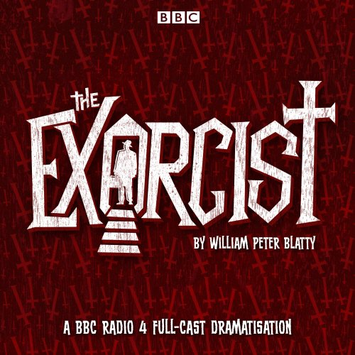 9781785291074: The Exorcist