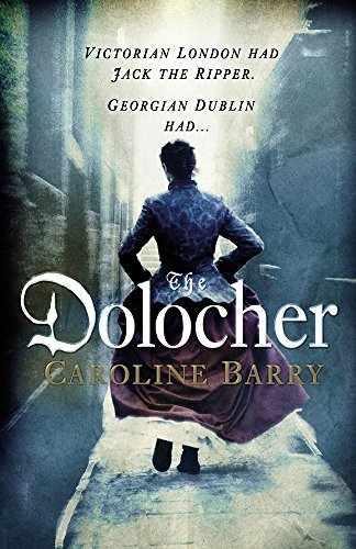 9781785300110: The Dolocher