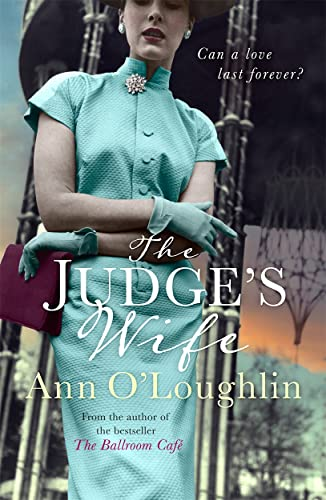 9781785300516: The Judge's Wife