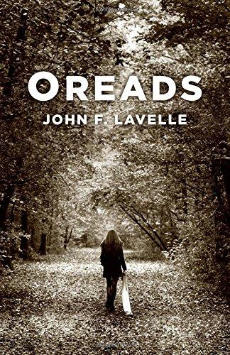 Oreads: John F. Lavelle