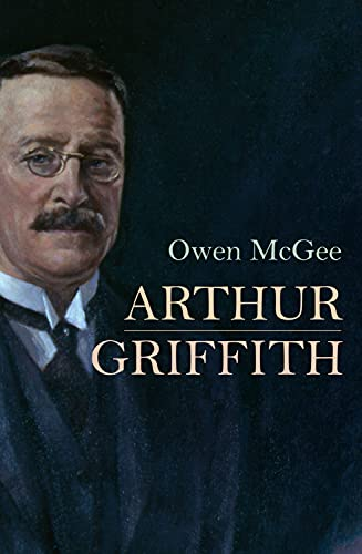 Arthur Griffith: Owen McGee
