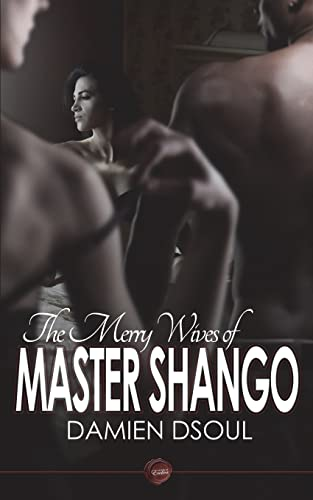 9781785381638: The Merry Wives of Master Shango