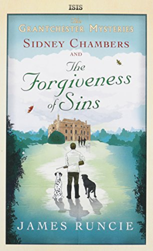 9781785411250: Sidney Chambers and the Forgiveness of Sins