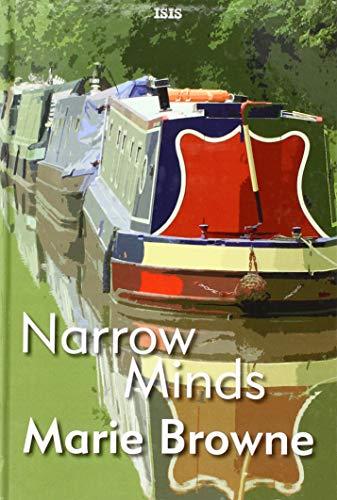 9781785411830: Narrow Minds
