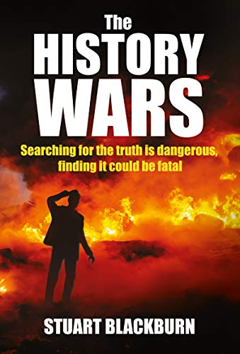 9781785453854: The History Wars