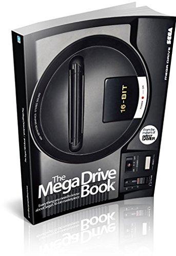 9781785461484: The Mega Drive/SNES Book, Second Edition