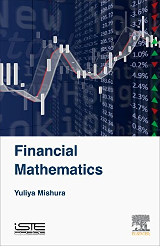 9781785480461: Financial Mathematics