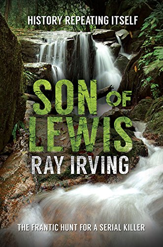 9781785544149: Son of Lewis