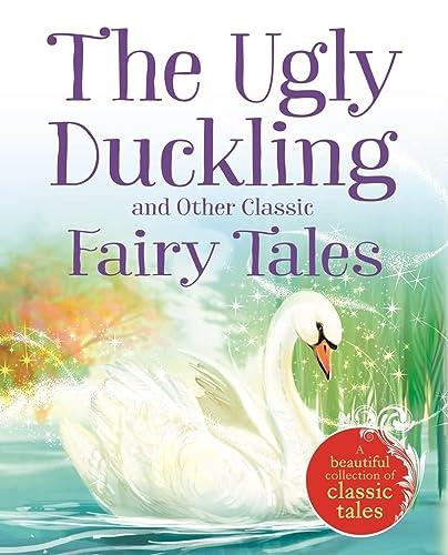 9781785570308: Classic Fairytales - Animal Stories
