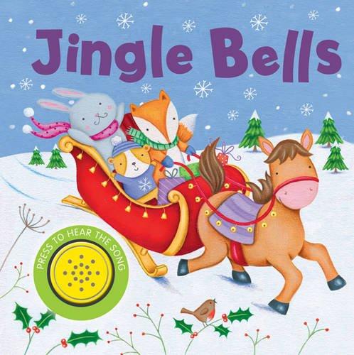 9781785577659: Jingle Bells