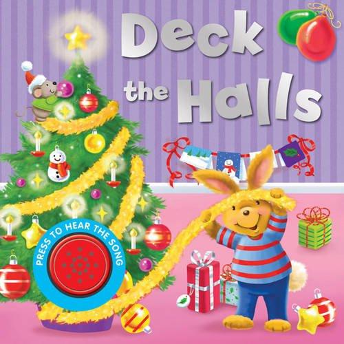 9781785577758: Deck the Halls