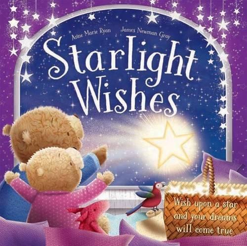 9781785578922: Starlight Wishes