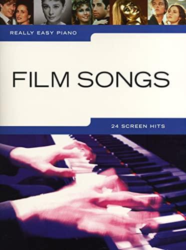 9781785581113: Really Easy Piano: Disney Hits