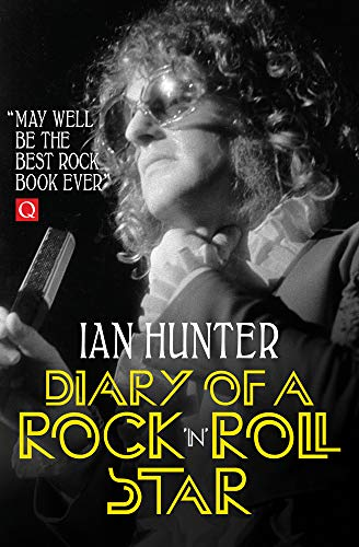 9781785588525: Diary of a Rock 'n' Roll Star
