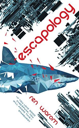 9781785650932: Escapology