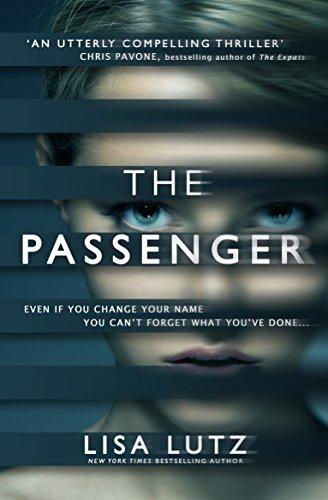 9781785651731: The Passenger
