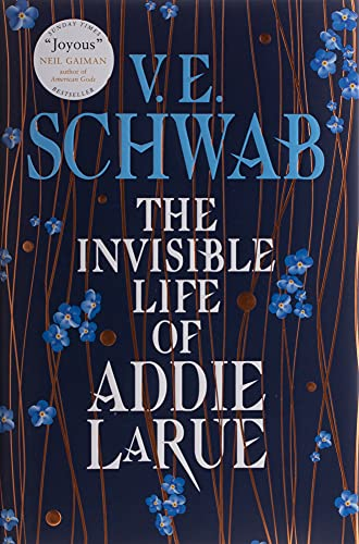 9781785652509: The Invisible Life of Addie LaRue