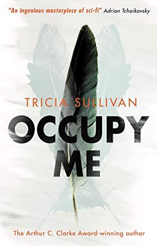 9781785657986: Occupy Me