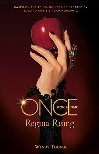 9781785659539: Once Upon a Time - Regina Rising