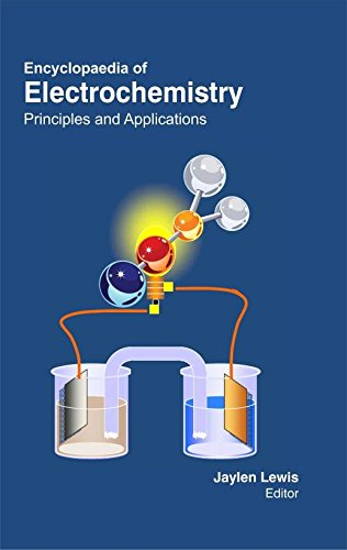 9781785690099: Corpus Linguistics: Method, Theory and Practice