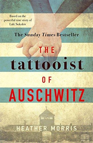 9781785763649: The Tattooist of Auschwitz: the heartbreaking and unforgettable international bestseller