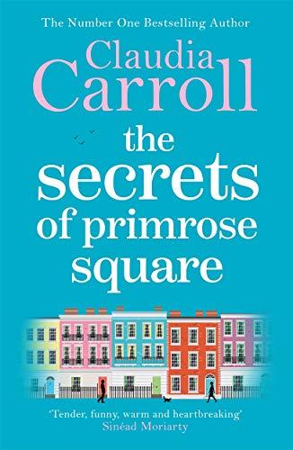 9781785767791: The Secrets of Primrose Square