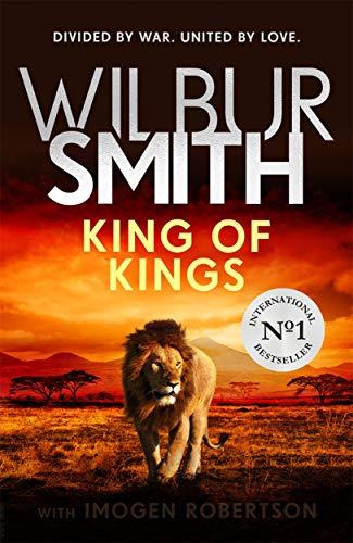 9781785768477: King of Kings