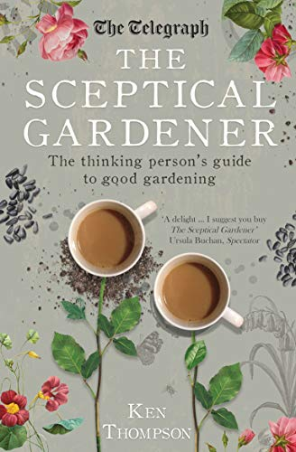 9781785780387: The Sceptical Gardener