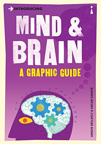 9781785783135: Introducing Mind And Brain