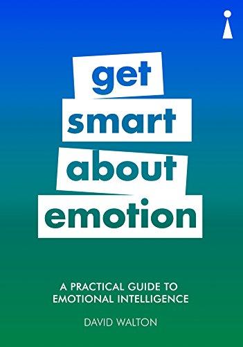 9781785783234: Introducing Emotional Intelligence (Practical Guide Series)