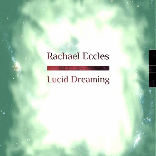 9781785872167: Lucid Dreaming, Self Hypnosis, Guided Meditation to Help You Become Excellent at Lucid Dreaming 2016